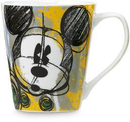 Disney Kubek z motywem Myszki Miki, porcelana, grafika Mickey