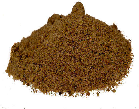 Kolendra mielona 0.5 kg