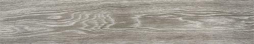 Eleganza Grey 20x114 płytka drewnopodobna