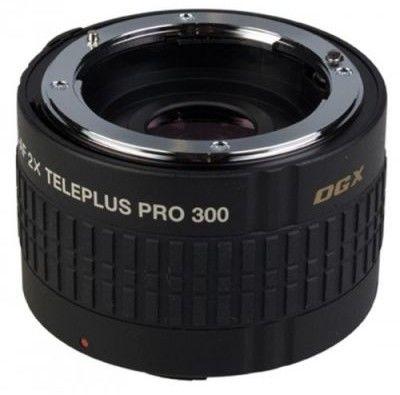 Kenko Teleplus Pro 300 2x DGX ( Canon )