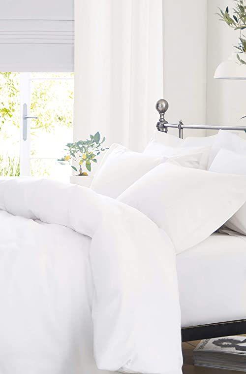 Laurentmortreux 3 w 1 biała kołdra 240 x 260 cm, temperowana, poliester, 240 x 260 cm