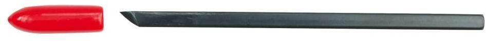 Rysik do cięcia glazury 130 mm Vorel 04050 - ZYSKAJ RABAT 30 ZŁ