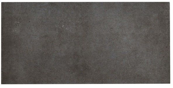 Gres Konkrete Colours 29,7 x 59,8 cm anthracite 1,24 m2