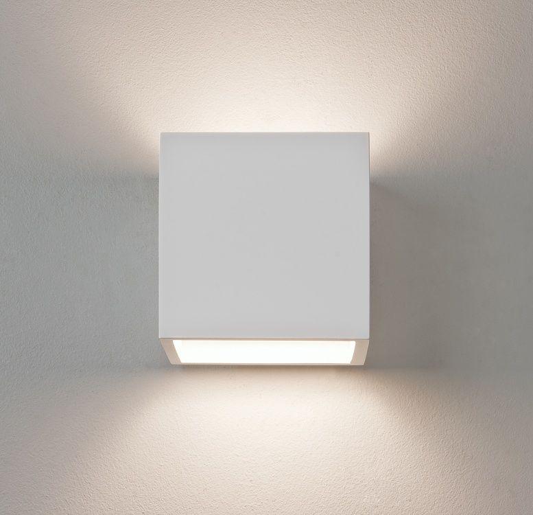 Kinkiet Pienza 0917 Astro Lighting