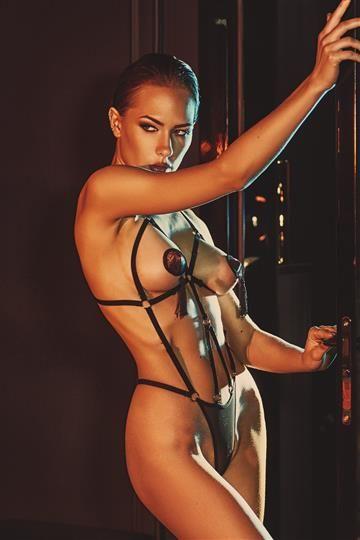 Body Belleza