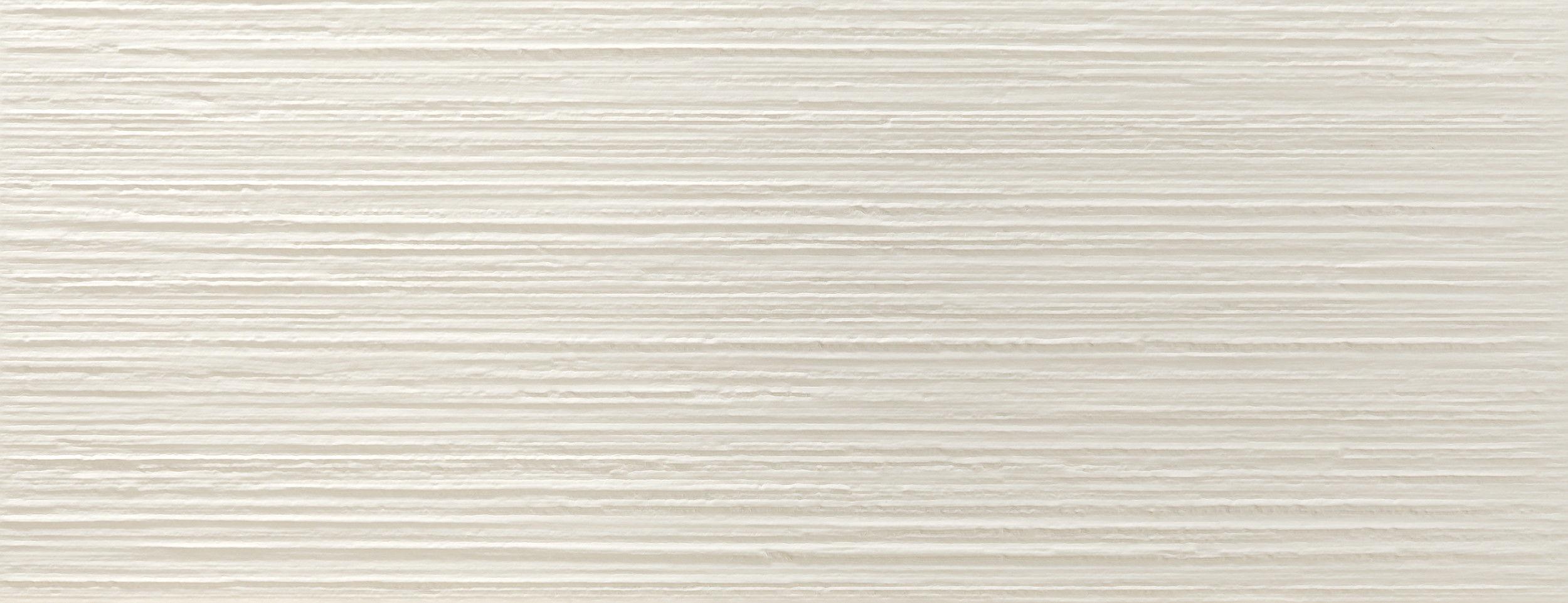 Clarity Hills Marfil Matt Slimrect 25x65 płytki ścienne