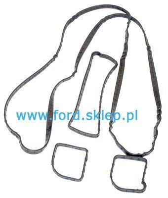 uszczelka pokrywy zaworów plastikowa Reinz - Duratec-HE