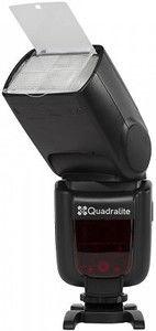 Quadralite Stroboss 60 S lampa błyskowa (Sony)