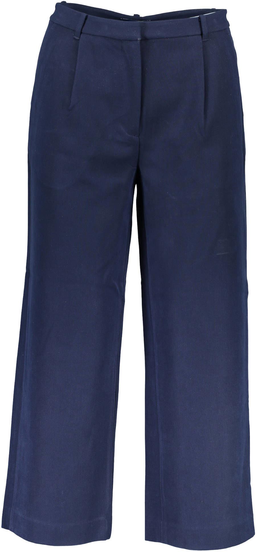 Spodnie GANT Kobiety