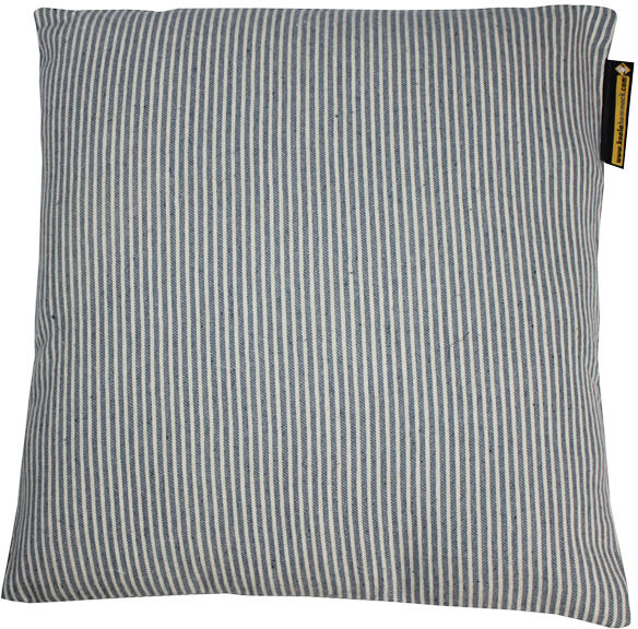 Poduszka hamakowa duża, jasny jeans HP-2