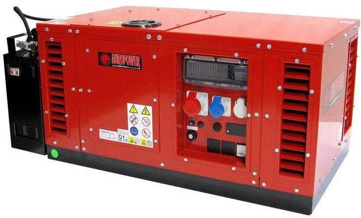 HONDA Agregat prądotwórczy EP DIN 16000 TE IP54 I Raty 10 x 0% Dostawa 0 zł Dostępny 24H Dzwoń i negocjuj cenę Gwarancja do 5 lat Olej 10w-30 gratis tel. 22 266 04 50 (Wa-wa)