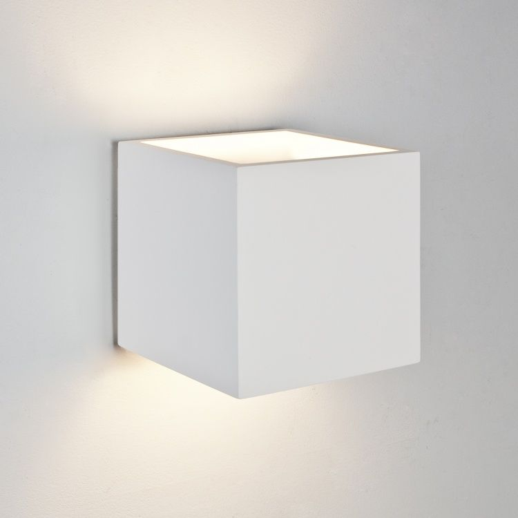 Kinkiet Pienza 7153 Astro Lighting
