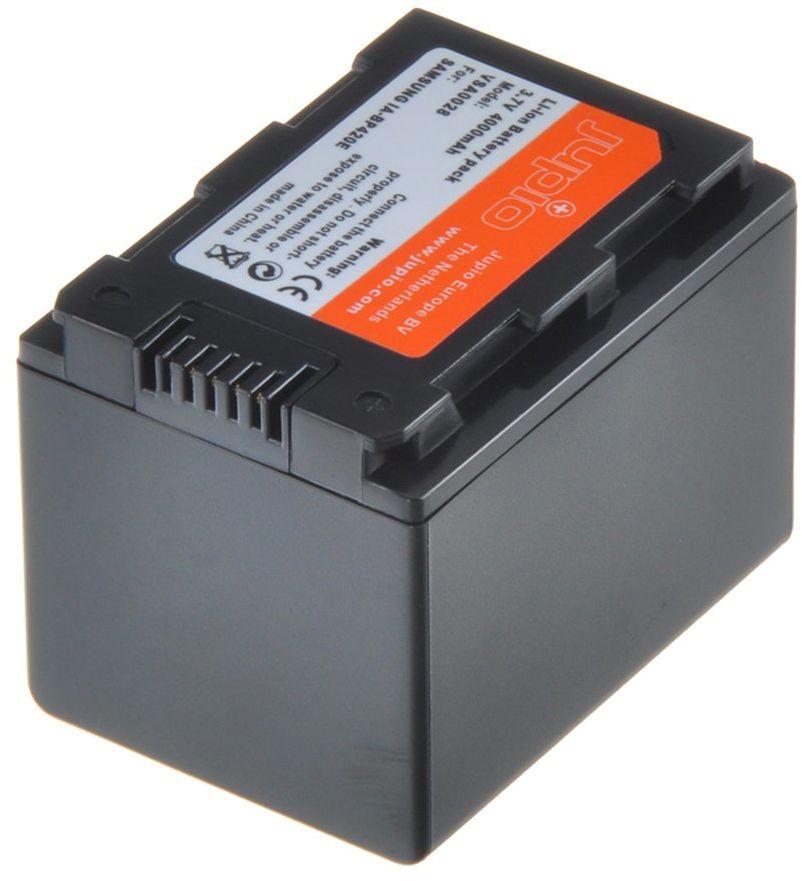 Jupio IA-BP420E bateria do kamery Samsung