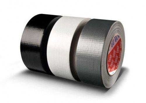 Taśma naprawcza SMART Power Tape 48 / 10m