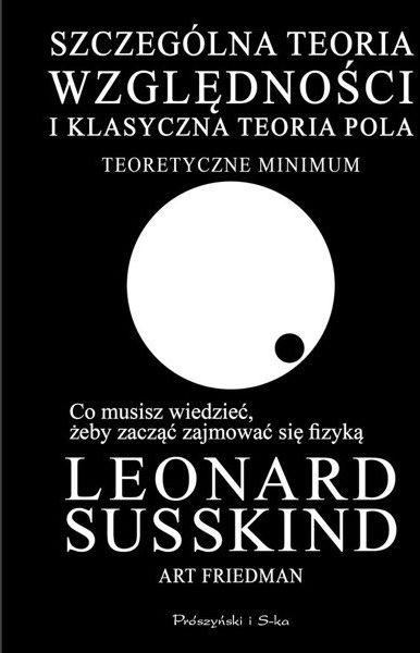 Szczególna teoria względności i klasyczna teoria.. - Art Friedman