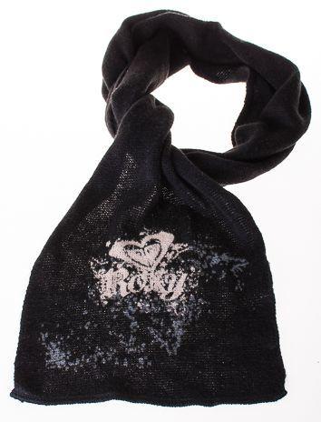szal damski ROXY Supa coop scarf leaf