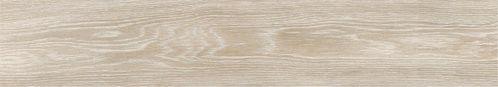 Eleganza Natural 20x114 płytka drewnopodobna