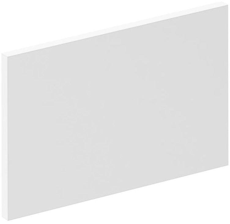 Front szuflady FD40/26 Sofia biały Delinia iD