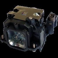 Lampa do LG PT-LB2VE - oryginalna lampa z modułem