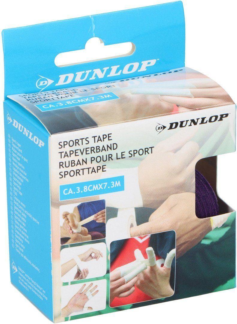 Taśma wzmacniająca stabilizator Dunlop