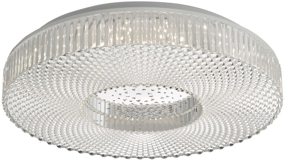 Plafon Cimona CIM5008 - Dar Lighting