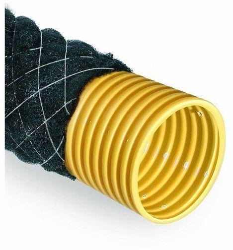 Rura Pipelife filtracyjna w otulinie z polipropylenu PP 700 50 mm x 50 m