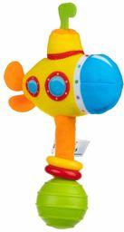 Balibazoo 80396 zabawka do łóżeczka dziecięcego