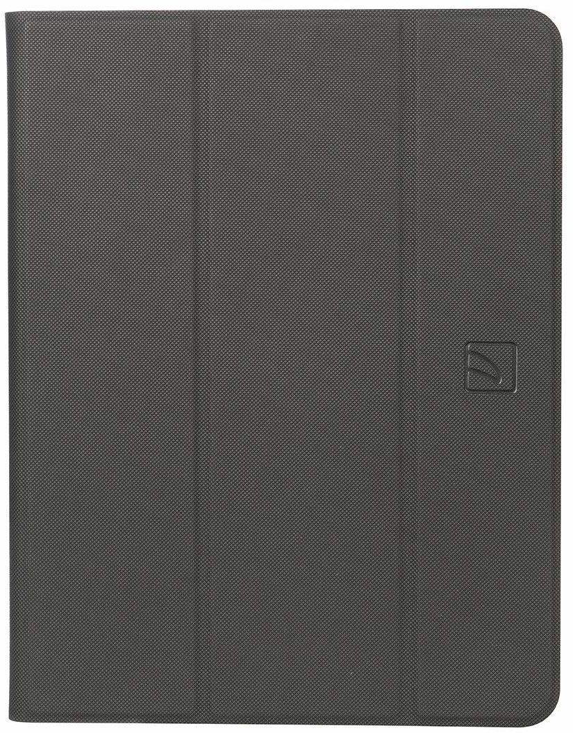 Tucano Up Plus twarde etui do iPad Pro 11 cali (2020), czarne