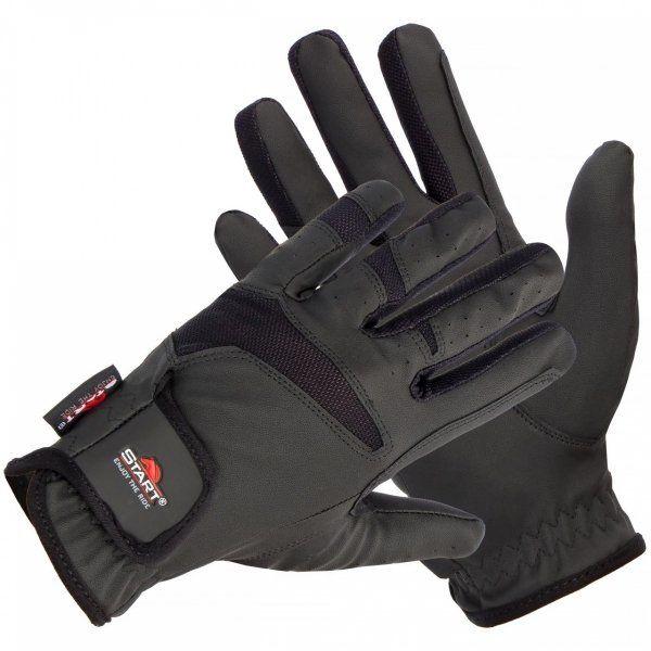 Rękawiczki MUNA - START