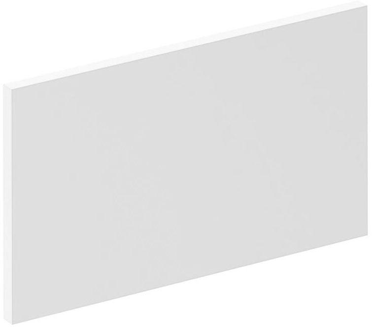 Front szuflady/okapowy FDL45/26 Sofia biały Delinia iD