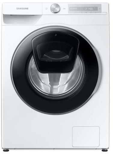Samsung WW10T654DLH AddWash AI Control - Kup na Raty - RRSO 0%