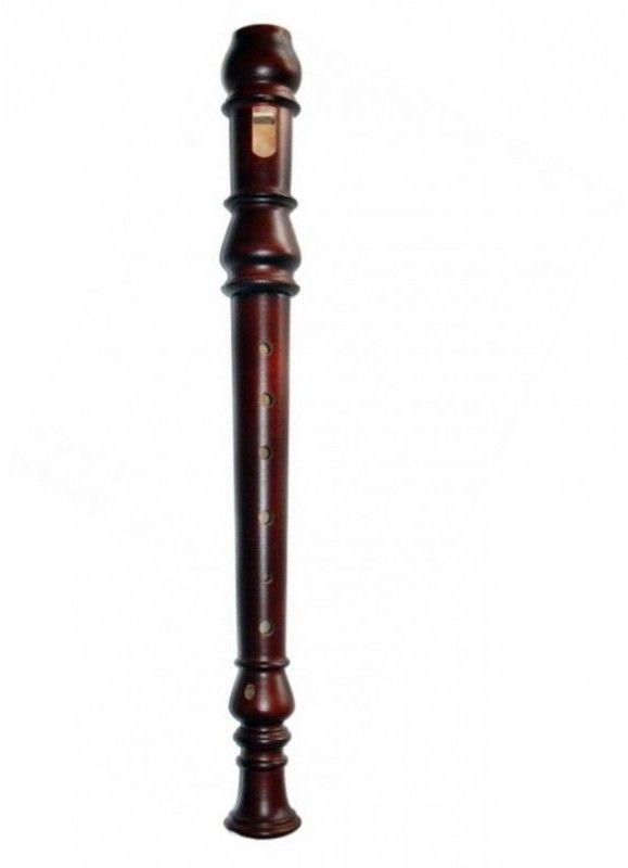 MATMAX Fryderyk - flet sopranowy drewniany