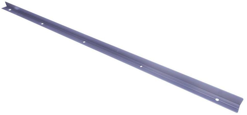 Profil do łączenia frontów 9E 15 x 15 x 765 mm Delinia iD