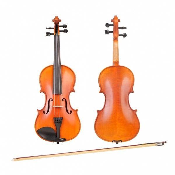 Sandner SV5 1/2 - skrzypce