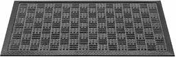 Mata zewnętrzna SUPREME 40 x 60 cm antracyt
