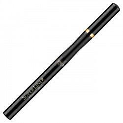 LOréal Paris Superliner Perfect Slim eyeliner w pisaku odcień Intense Black 7 g