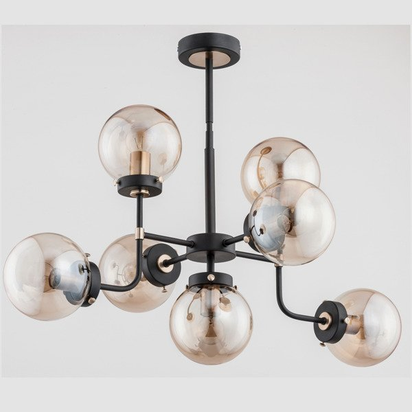 Lampa TRANSFORMERS VII 80cm