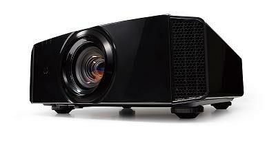 Projektor JVC DLA-X55RB + UCHWYT i KABEL HDMI GRATIS !!! MOŻLIWOŚĆ NEGOCJACJI  Odbiór Salon WA-WA lub Kurier 24H. Zadzwoń i Zamów: 888-111-321 !!!