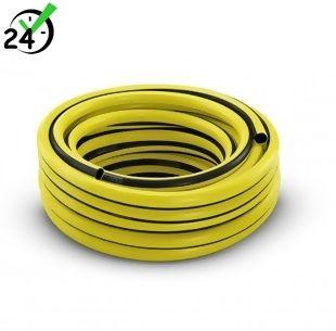 """Wąż ogrodowy PrimoFlex  3/4"""", 25m Karcher"""
