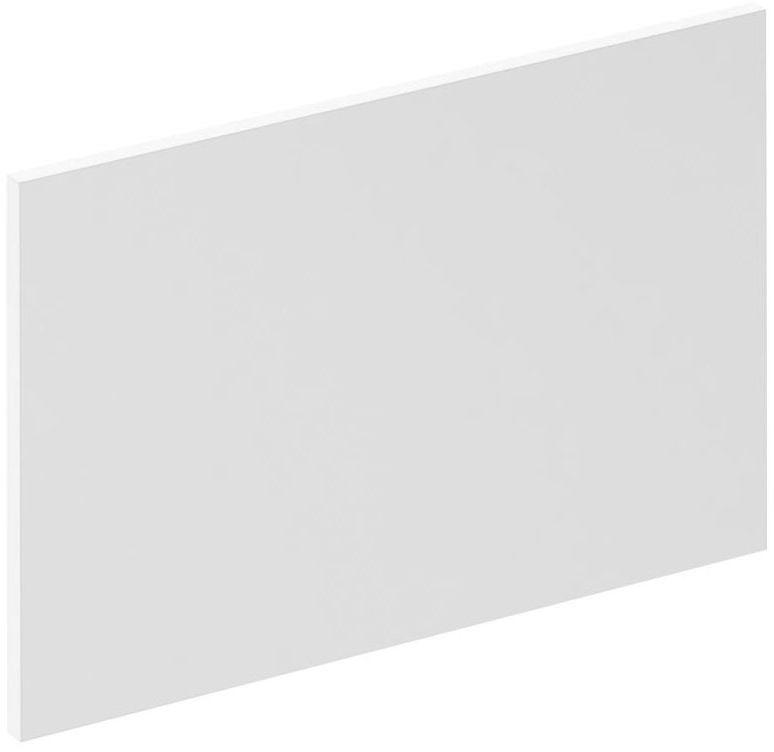 Front szuflady/okapowy FDL60/39 Sofia biały Delinia iD