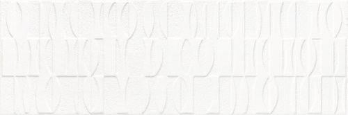 Ellips Mont Blanc 30x90 R płytki dekoracyjne