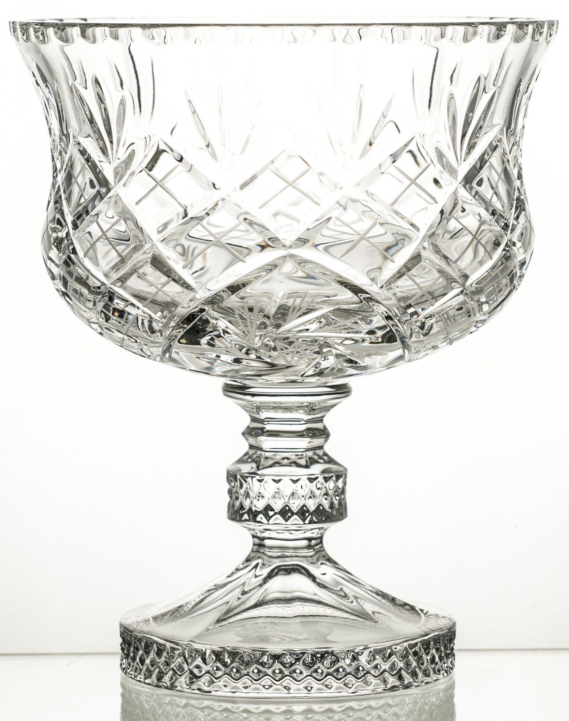 Owocarka kryształowa (05995)