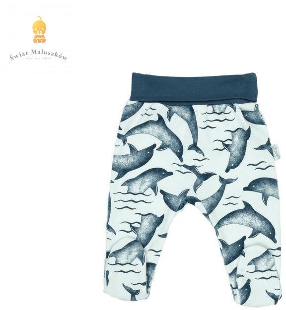 Półśpioch delfin NICOL r.56-86