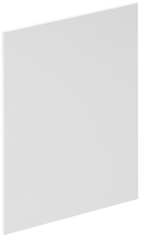 Front/zaślepka boczna FFS60/77 Sofia biały Delinia iD