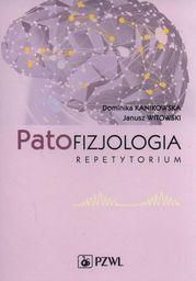 Patofizjologia. Repetytorium - Ebook.
