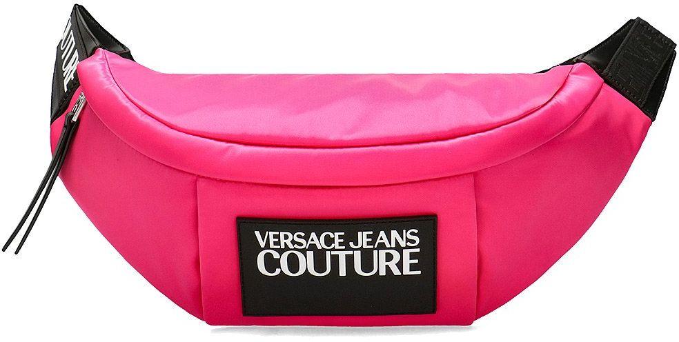 Versace Jeans Couture - Nerka Damska - E1VVBBT8 71420 401