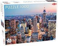 Puzzle 1000 New York