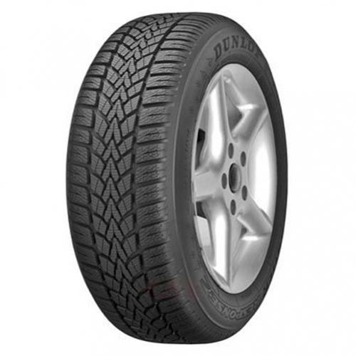 Dunlop SP WINTER RESPONSE 2 195/60 R16 89 H