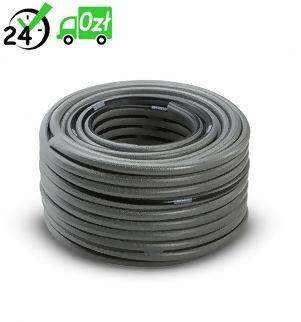 """Wąż ogrodowy PrimoFlex  Premium 5/8"""", 50m Karcher"""