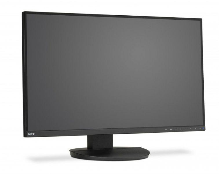 "Monitor desktopowy NEC EA271Q 27"" BK 60004303 (60004303)"